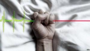 euthanasia_image